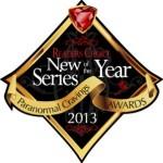 Best-New-Series-2013-298x300